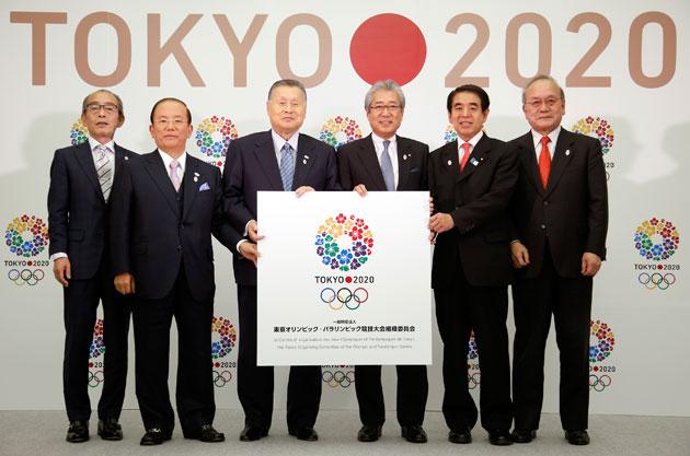 Les Jeux Olympiques les plus tristes sans public : Les dernières décisions
