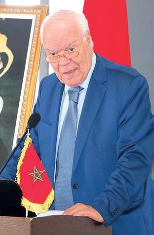 Accords de libre échange Maroc-UE: L'économie verte, nouveau pivot de la relation commerciale