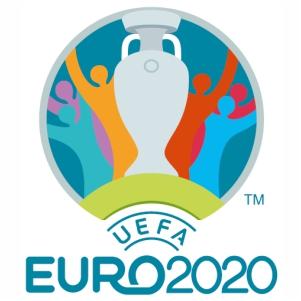 Euro 2020 / L'équipe  type de l'UEFA : 4 Italiens, 4 Anglais, 1 Danois, 1 Tchèque et 1 Espagnol