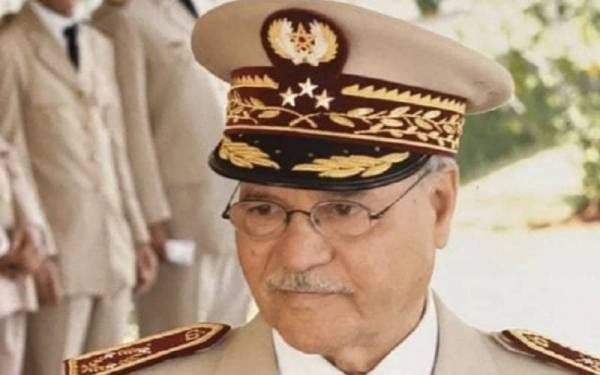Décès de Moulay Driss Archane, ex-médecin de feu Hassan II