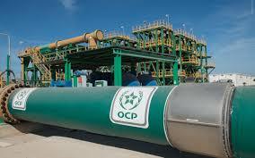 Gestion durable du phosphore: Le groupe OCP rejoint l'ESPP