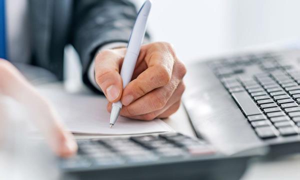 FEDGIAC : Appel au déblocage des fonds dédiés aux entreprises et secteurs, dont les GIAC