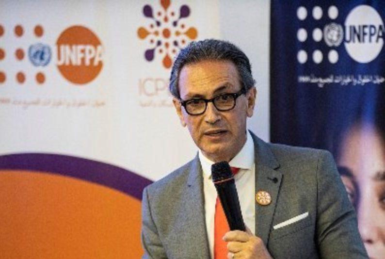 FNUAP : Le Maroc a réalisé de grandes avancées dans plusieurs domaines du développement