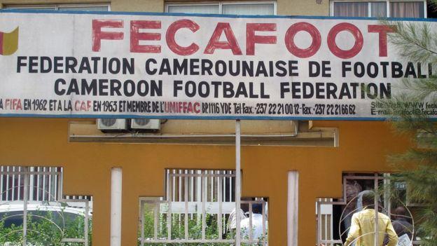 Foot africain : La Fédération camerounaise renouvelle ses statuts lors d'une AGE pour préparer l'élection de son nouveau président
