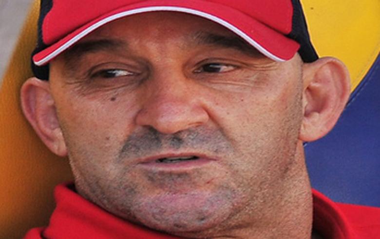 MAT : Drideb licencié, Antonio Cosano Cantos recruté !