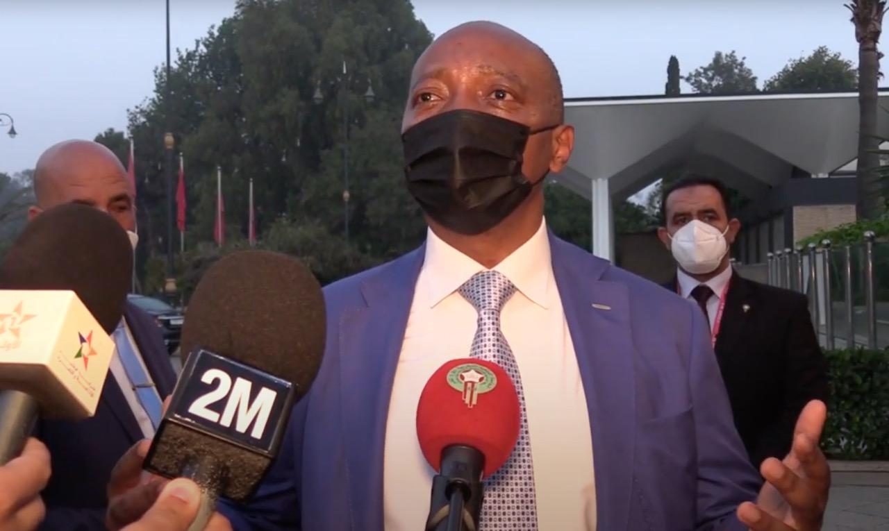 Superligue africaine : Le discours explicatif de la CAF est vague et sans repères concrets