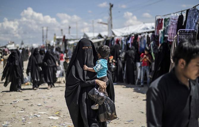 Familles des anciens djihadistes : le retour prendra plus de temps que prévu !