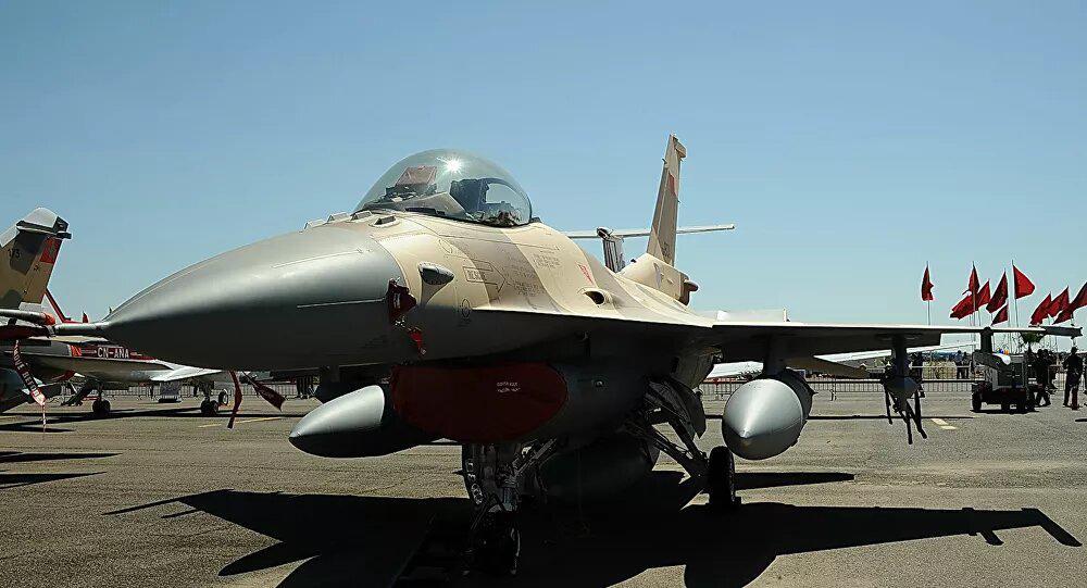 Armement : le Maroc renforce son arsenal militaire