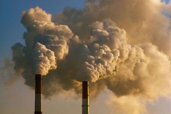 Taxe carbone : Le grand absent des mesures prioritaires de la réforme fiscale