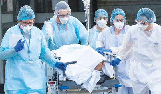 Exercice de la médecine au Maroc : Le nouveau code déontologique entre en vigueur
