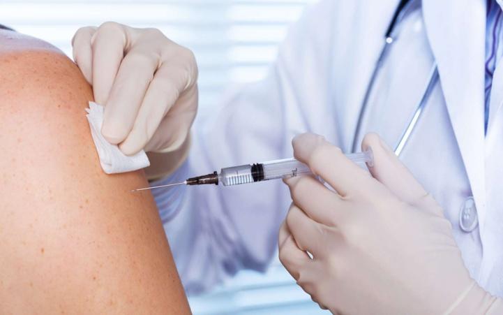 Compteur coronavirus : La flambée se poursuit, 3.631 cas en 24h !