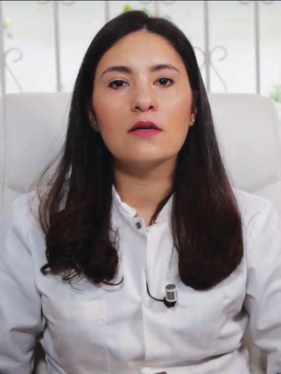Aïd Al Adha : Une cure detox pour digérer les excès de la fête