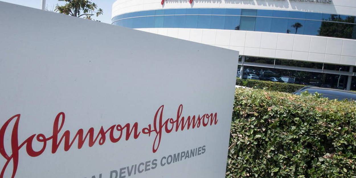 Les Etats-Unis offrent 300.000 doses de Johson&Johnson au Maroc