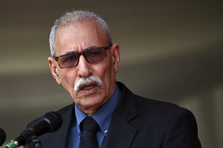 Affaire Brahim Ghali : Deux témoins des tortures du Polisario devant la justice