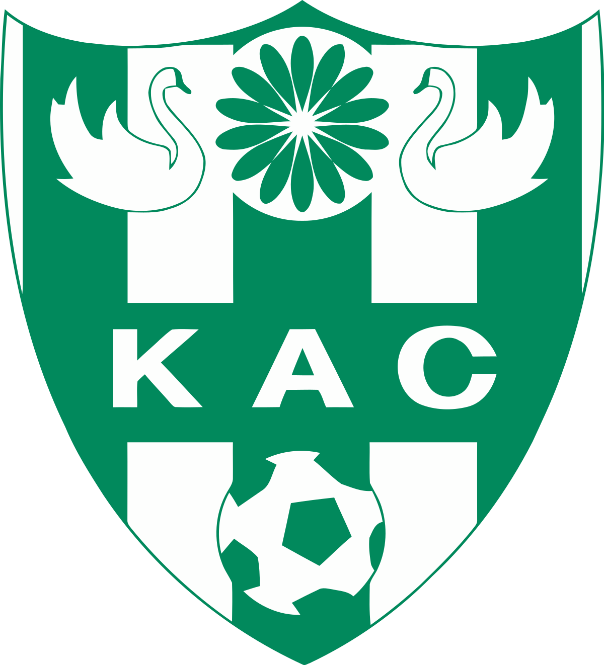 Le KAC en deuil : Le jeune entraîneur Saber Belkhouja n'est plus !