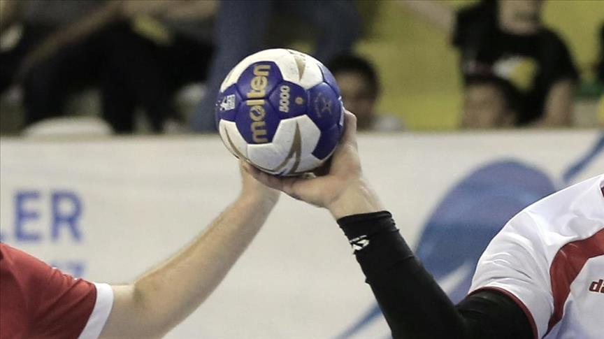Handball : Forcing pour nos dames de la deuxième division