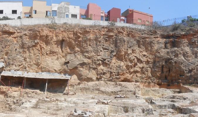 Nouvelle découverte scientifique: Les plus anciens Marocains sont Casablancais