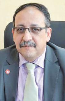 Covid-19 : Le Maroc se dirige vers la vaccination obligatoire