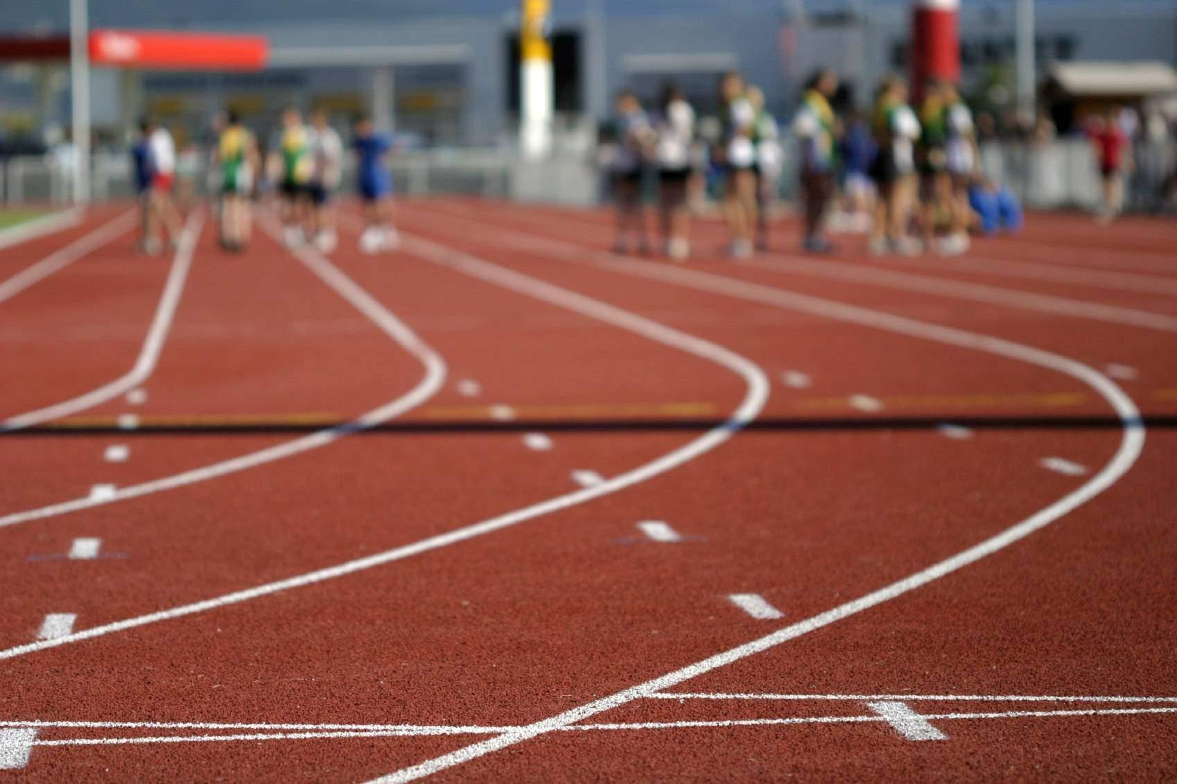 JO- Contrôle antidopage : 20 athlètes disqualifiés dont 14 Africains parmi eux un Marocain