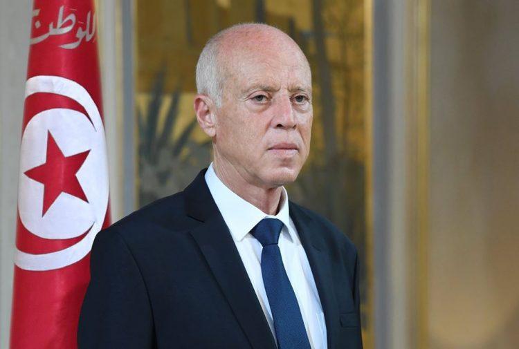 Tunisie : Saïed veut récupérer 13,5 milliards de dinars « pillés aux Tunisiens »