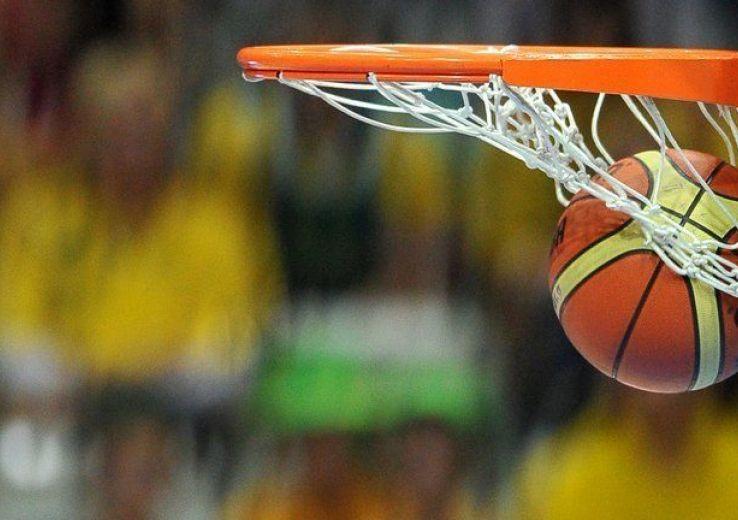Basket-ball : La finale féminine de la Coupe du Trône reportée à cause de la Covid-19