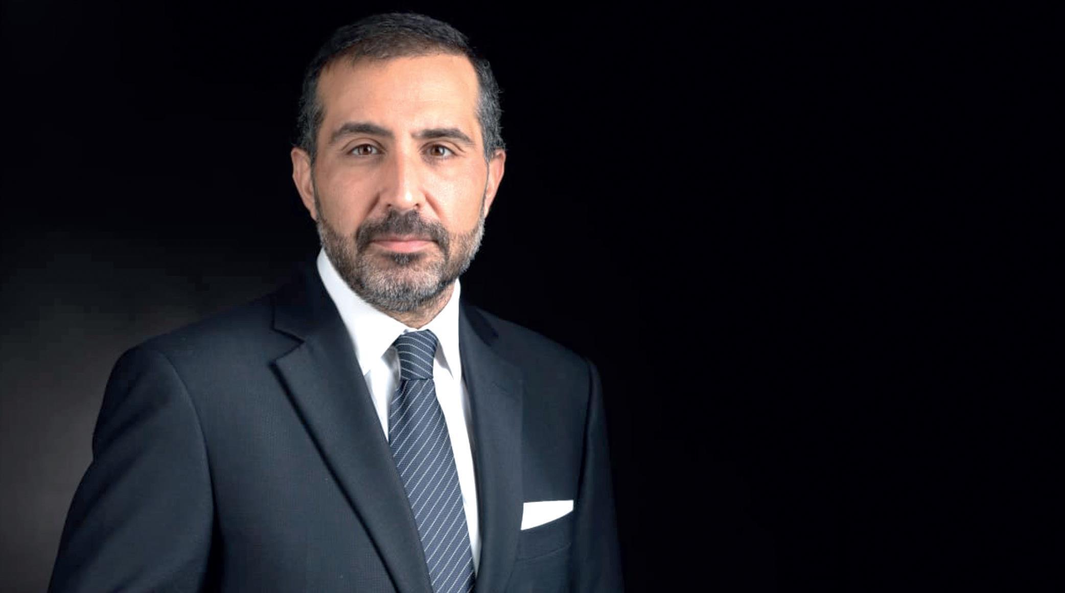 [ Interview avec Abdelmalek Alaoui ] «Le temps du Maroc», un récit qui raconte le sursaut du Royaume durant la pandémie