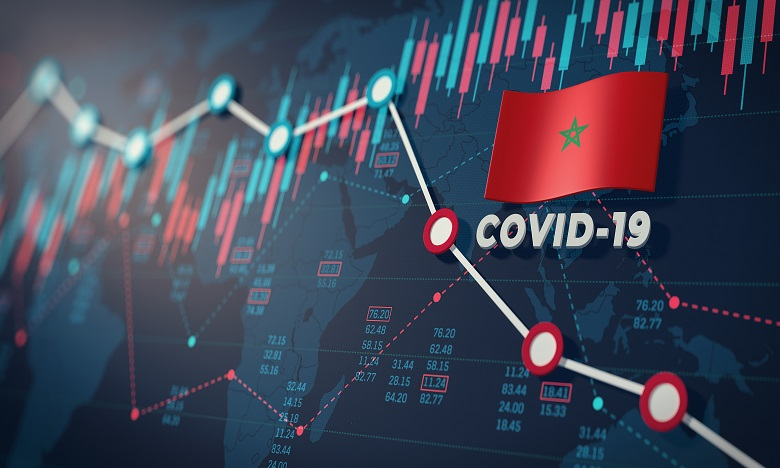 Deloitte : quels défis à relever par l'économie marocaine post-Covid ?