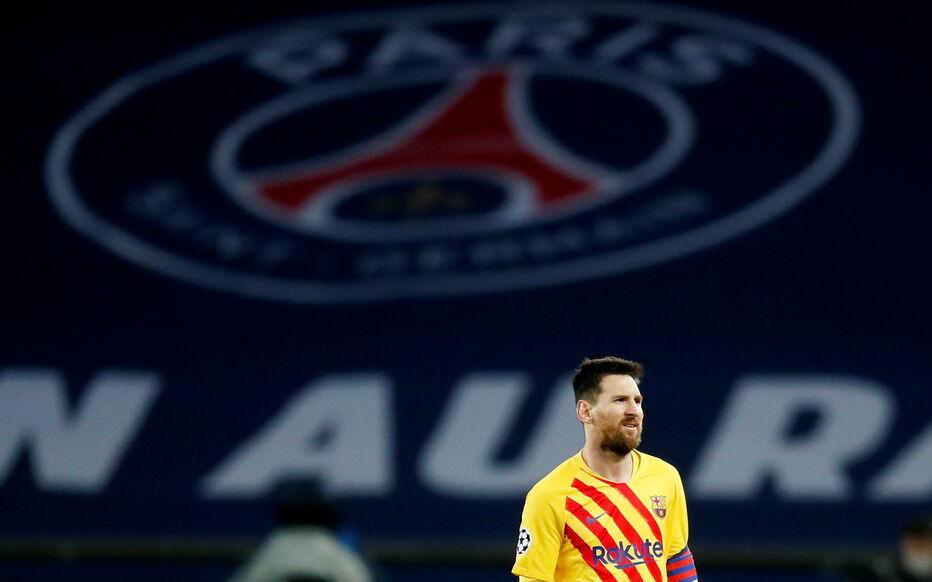 Messi... Parisien dès ce dimanche : 40 M€ net, un contrat de 3 ans et portera le numéro 19 !?