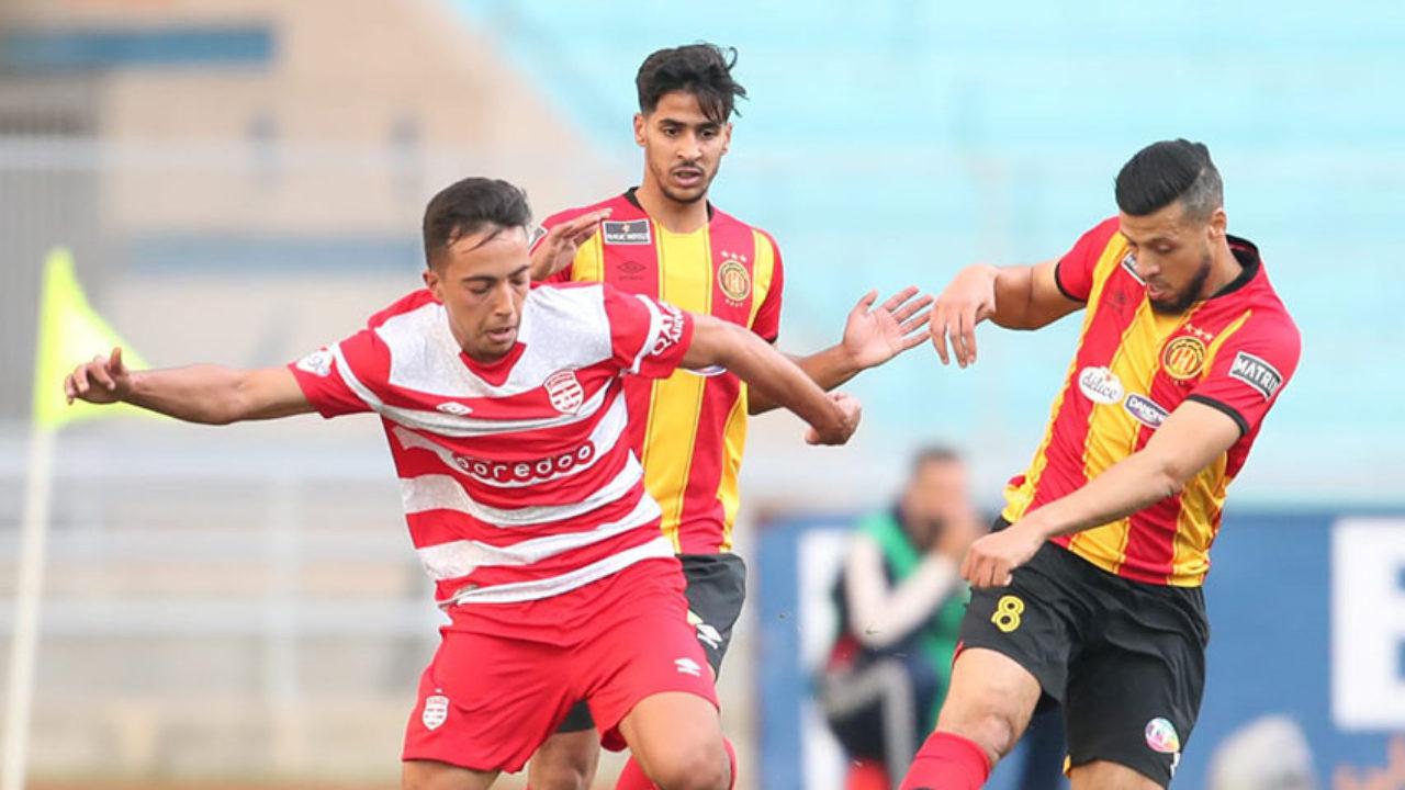 Football / Championnat tunisien : La Covid-19 reporte le début de la saison 2021-2022 au mois de sptembre
