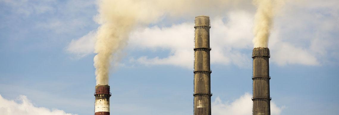 Politique commerciale entre l'UE et le Maroc : Les enjeux de la taxe de décarbonisation