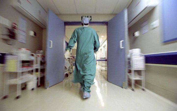 Compteur Coronavirus : La situation en constante dégradation...10.828 nouveaux cas 104 décès