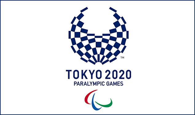 Jeux Paralympiques Tokyo 2020 :  Une délégation marocaine de 38 athlètes, la plus grande de son Histoire