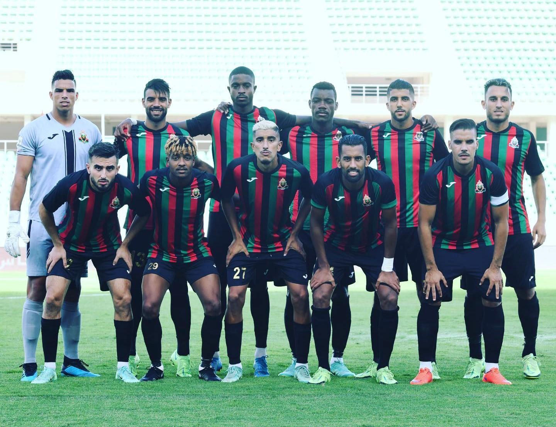Coupe de la CAF : Tirage difficile pour les FAR, après les Buffles du Bénin, les Algériens de la JSK !