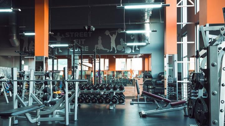 Fermeture des salles de sport : la FMPS exhorte le gouvernement de revoir sa décision