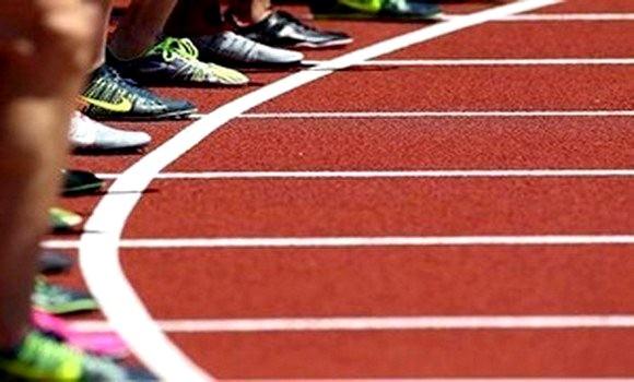 Athlétisme : Les Mondiaux des moins de 20 ans au Kenya retardés d'un jour