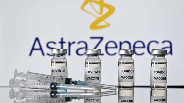 Pénurie Astrazeneca : la tutelle appelle les primo-vaccinés à prendre leur 2ème dose