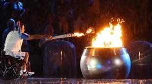 Jeux Paralympiques : La menace covidienne impose le huis-clos et les restrictions de mouvement
