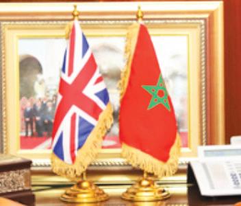 [ Interview avec Nada Chaouni Benabdellah ] Bourse «Chevenning», sésame pour le Royaume-Uni