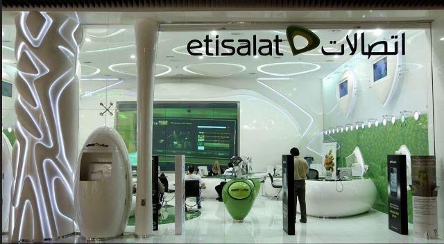Le groupe émirati Etisalat renforce sa participation à Maroc Telecom
