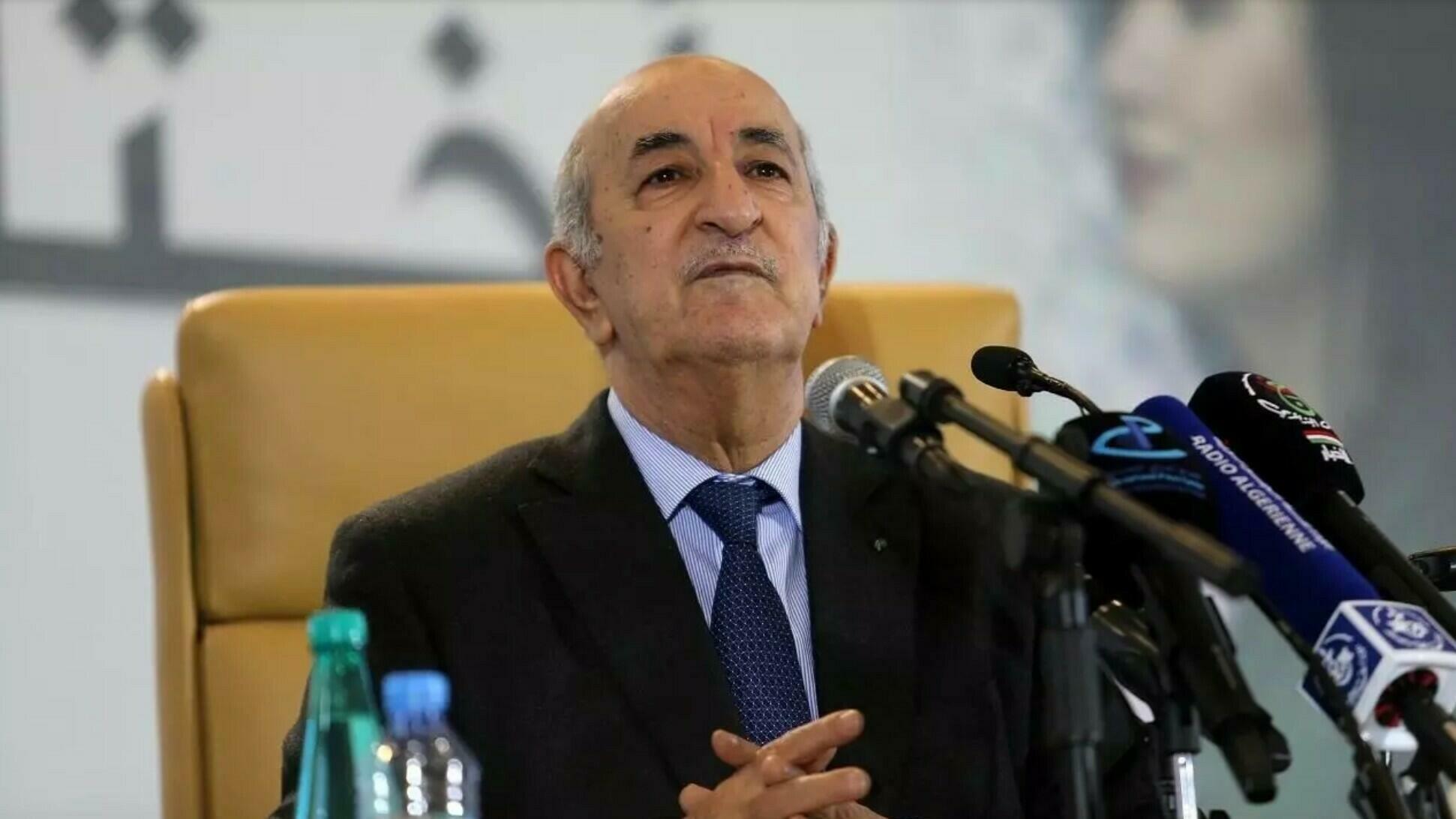 Rabat-Alger : la junte militaire algérienne et la stratégie du pire