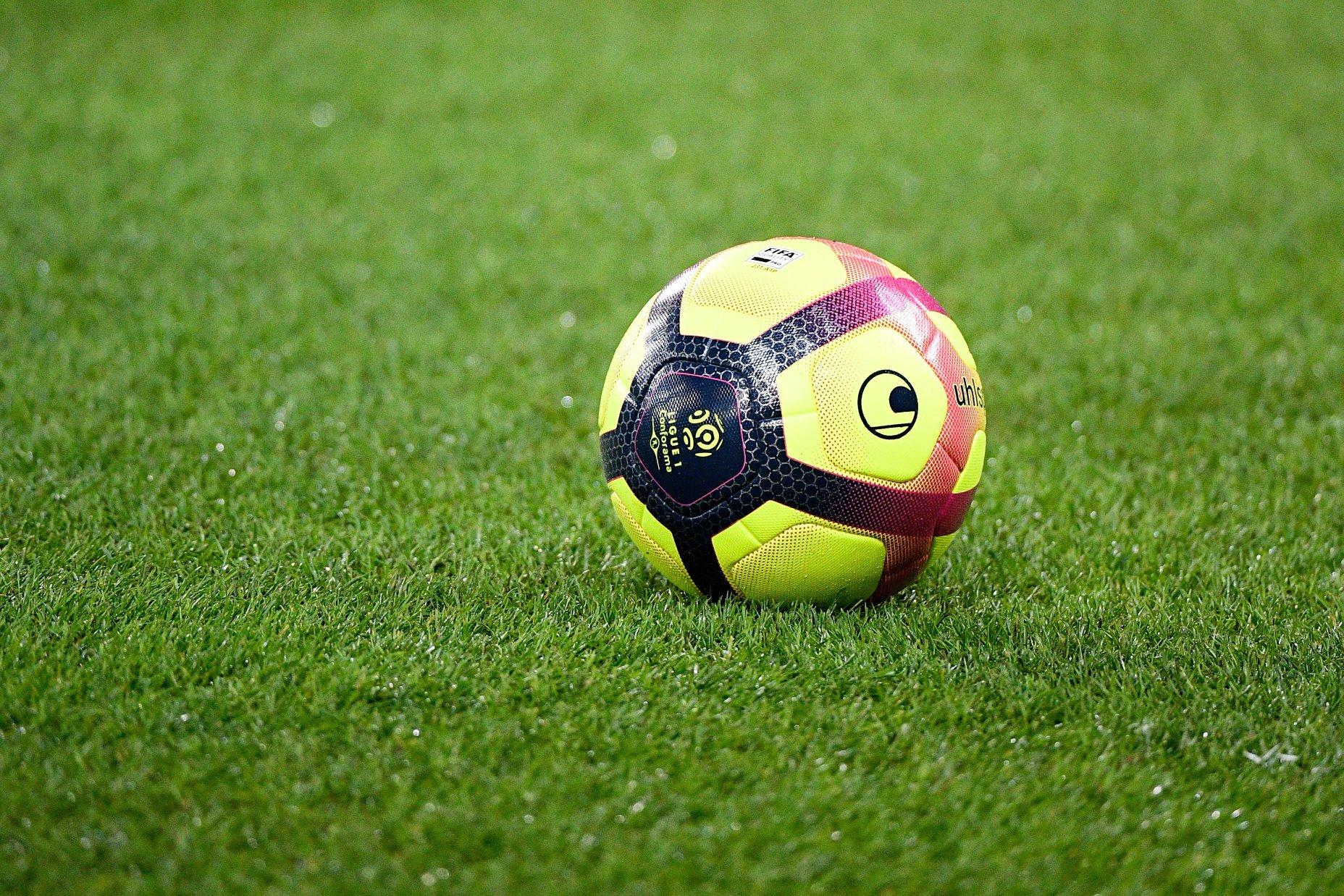 Football européen/Journée spéciale le 24 octobre : 4 grands matchs au programme