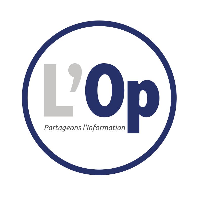 L'Opinion: Un pragmatisme porteur d'espoir