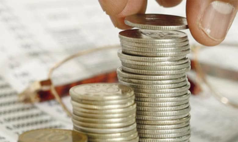 Le Maroc deuxième marché de microcrédit dans le monde arabe