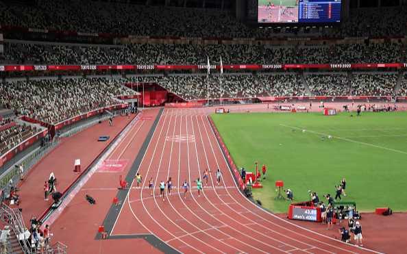 En marge des JO 2020 :  Tokyo est-elle la nouvelle terre promise de l'athlétisme, nouveau lieu de la finale de la Diamond League ?