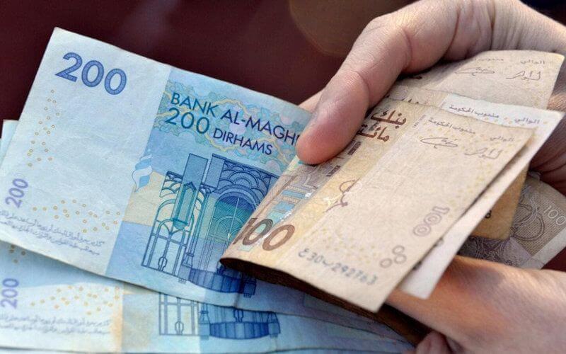 Blanchiment d'argent : L'ONDH appelle à une enquête au Nord du Royaume