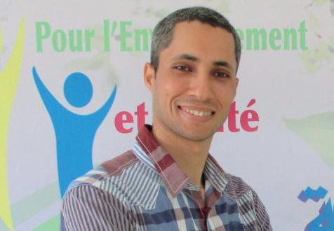 [ Interview avec Ayoub Krir ] L'envasement des barrages, un phénomène en forte hausse