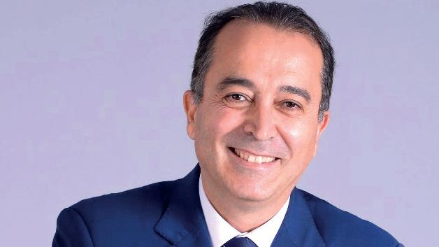 [ Interview avec Mohamadi Rachdi El Yacoubi ] Un Ordre des experts-comptables unifié s'impose pour aller de l'avant