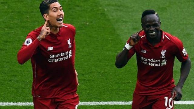 Qualifications Mondial 2022 : Liverpool bloque ses 3 Brésiliens