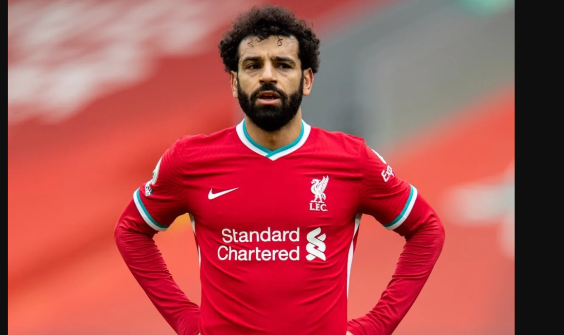 Qualifications au Mondial : Salah bloqué par Liverpool, l'Egypte saisit la FIFA !