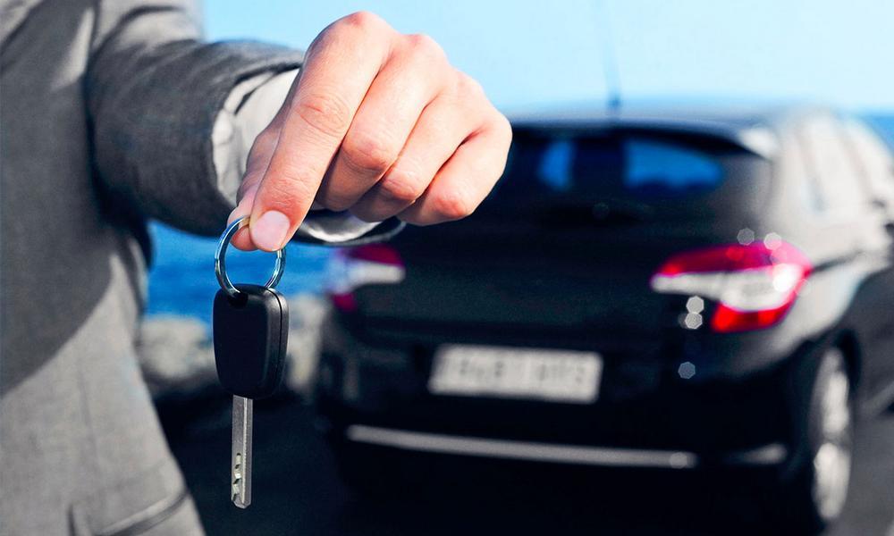Location de voitures: Une envolée des prix qui fait jaser